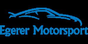 Egerer Motorsport Logo